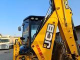 JCB  3CX 2013 года за 23 900 000 тг. в Тараз – фото 4