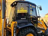 JCB  3CX 2013 года за 23 900 000 тг. в Тараз – фото 5
