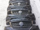Бампер на Sprinter w906 с 2006 по 2013 за 130 000 тг. в Уральск – фото 4