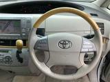 Toyota Estima 2007 года за 2 117 000 тг. в Петропавловск – фото 4