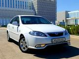 Daewoo Gentra 2014 года за 3 700 000 тг. в Туркестан