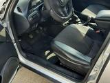 Chevrolet Niva 2012 года за 2 700 000 тг. в Житикара – фото 4