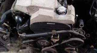 Двигатель акпп chariot Grandis в Алматы