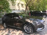 Mazda CX-9 2018 года за 17 900 000 тг. в Нур-Султан (Астана)