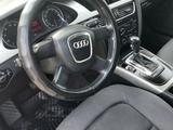 Audi A4 2008 года за 3 000 000 тг. в Актау – фото 3
