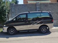 Mitsubishi Delica 1997 года за 4 800 000 тг. в Алматы
