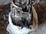 Акпп форд скорпио 2 за 50 000 тг. в Костанай – фото 3
