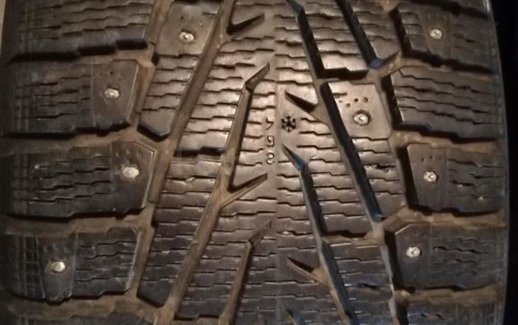 Шины за 150 000 тг. в Нур-Султан (Астана)