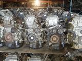 Двигатель Форд за 220 000 тг. в Алматы – фото 2