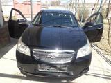 Chevrolet Epica 2007 года за 2 800 000 тг. в Туркестан