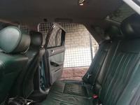 Audi A6 1997 года за 2 000 000 тг. в Алматы