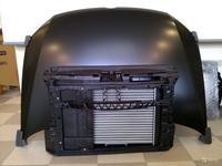 Рамка радиатор (телевизор) за 17 000 тг. в Шымкент