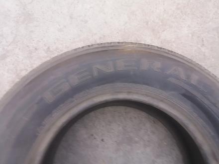 Одну шину на запаску за 12 000 тг. в Семей – фото 2