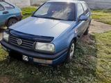 Volkswagen Vento 1992 года за 900 000 тг. в Нур-Султан (Астана)