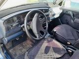 Volkswagen Vento 1992 года за 900 000 тг. в Нур-Султан (Астана) – фото 5