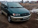 Toyota Picnic 1998 года за 3 800 000 тг. в Нур-Султан (Астана)