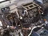 Промывка радиатора печки без снятия в Караганда – фото 2