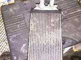 Промывка радиатора печки без снятия в Караганда – фото 4