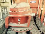 «Bizon» Детали двигателя Weichai, Cummins, Duitz, Isuzu в Атырау – фото 5