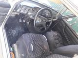 ВАЗ (Lada) 2106 1996 года за 350 000 тг. в Жанакорган – фото 3