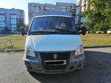 ГАЗ ГАЗель 2013 года за 4 200 000 тг. в Караганда