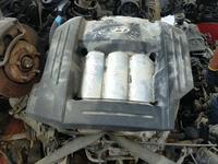 Хундай Туксон двигатель 2.7 (g6ba) за 280 000 тг. в Алматы