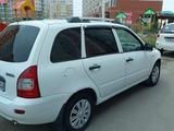 ВАЗ (Lada) Kalina 1117 (универсал) 2011 года за 1 420 000 тг. в Уральск