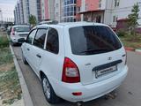 ВАЗ (Lada) Kalina 1117 (универсал) 2011 года за 1 420 000 тг. в Уральск – фото 3
