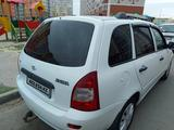 ВАЗ (Lada) Kalina 1117 (универсал) 2011 года за 1 420 000 тг. в Уральск – фото 5