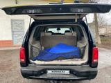 Cadillac Escalade 2005 года за 4 350 000 тг. в Шымкент