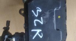 Блок Valvematic Вальвематик двигатель 3zr 3zrfae 2.0 за 150 000 тг. в Алматы – фото 2