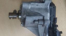 Блок Valvematic Вальвематик двигатель 3zr 3zrfae 2.0 за 150 000 тг. в Алматы