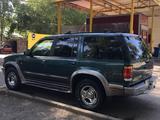Ford Explorer 1996 года за 2 100 000 тг. в Алматы – фото 2
