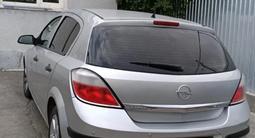 Opel Astra 2004 года за 2 300 000 тг. в Шымкент