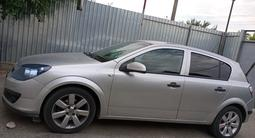 Opel Astra 2004 года за 2 300 000 тг. в Шымкент – фото 2