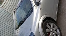 Opel Astra 2004 года за 2 300 000 тг. в Шымкент – фото 3