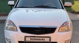 ВАЗ (Lada) Priora 2170 (седан) 2014 года за 2 800 000 тг. в Караганда – фото 4