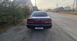 Nissan Maxima 1996 года за 1 950 000 тг. в Алматы – фото 3