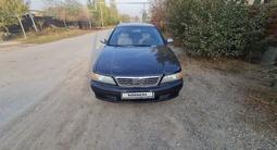 Nissan Maxima 1996 года за 1 950 000 тг. в Алматы – фото 4
