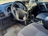 Toyota Land Cruiser Prado 2012 года за 12 600 000 тг. в Караганда – фото 4