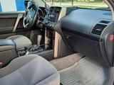 Toyota Land Cruiser Prado 2012 года за 12 600 000 тг. в Караганда – фото 5