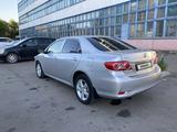 Toyota Corolla 2013 года за 6 500 000 тг. в Петропавловск – фото 5