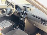 ВАЗ (Lada) Priora 2170 (седан) 2014 года за 2 900 000 тг. в Шымкент – фото 5