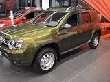 Renault Duster Life 2020 года за 7 806 840 тг. в Нур-Султан (Астана) – фото 2