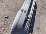 Бампер передний на Форд Транзит за 25 000 тг. в Караганда