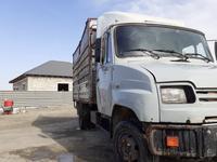 ЗиЛ  Бычок 1999 года за 1 750 000 тг. в Атырау