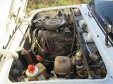 ВАЗ (Lada) 2106 2000 года за 800 000 тг. в Костанай – фото 5