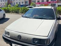 Volkswagen Passat 1992 года за 1 600 000 тг. в Тараз