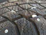 Шины 205.75.15 новые за 40 000 тг. в Нур-Султан (Астана) – фото 2