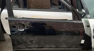 Дверь на Хайлендер за 50 000 тг. в Кызылорда